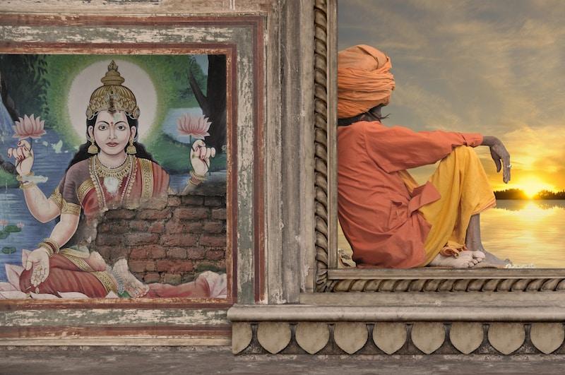 Orla TX Hindu Single Men