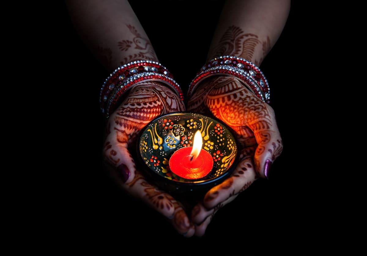 diwali the hindu festival of lights balanced achievement