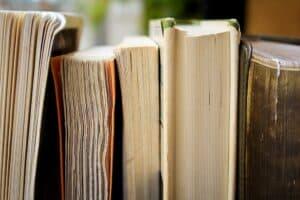 self-help-books-additional