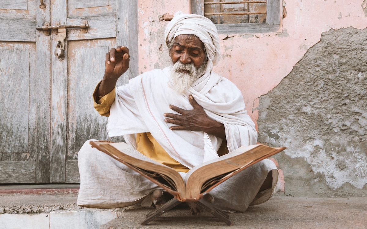 How to Be a Karma Yogi (Religion of Love) How to Be a Karma Yogi (Religion of Love) new images