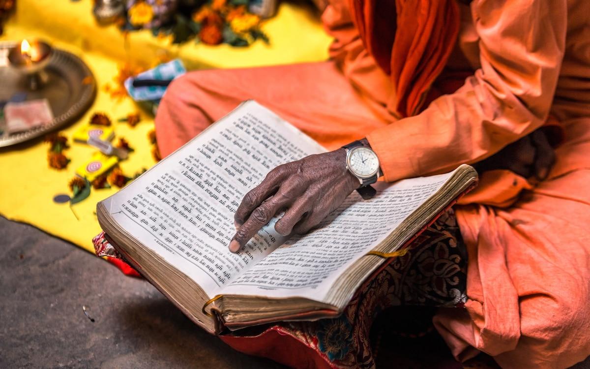 Quote 20 Wisdom From The Upanishads Balanced Achievement