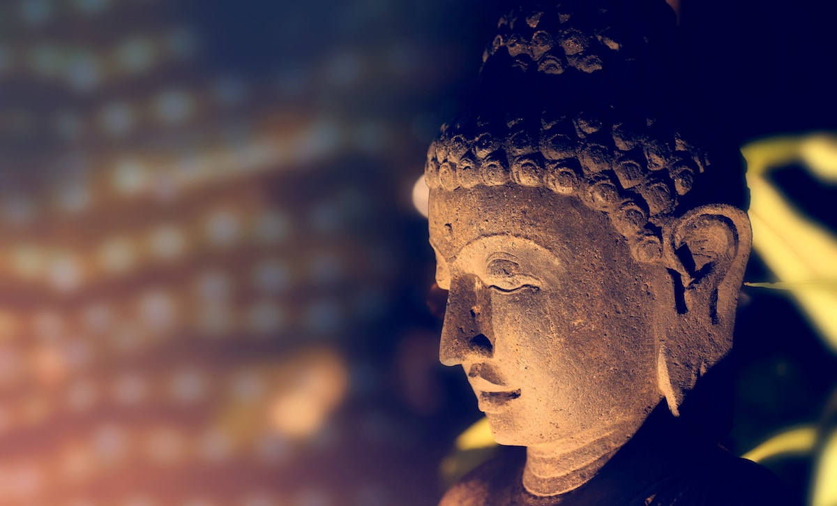 20 Authentic Buddha Quotes From The Dhammapada Balanced Achievement